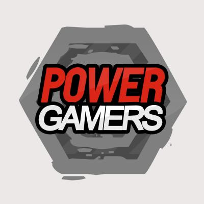 کانال Power Gamers