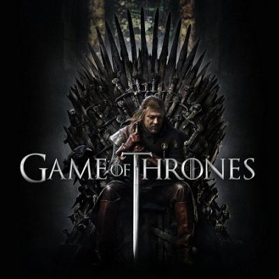 کانال سریال Game Of Thrones