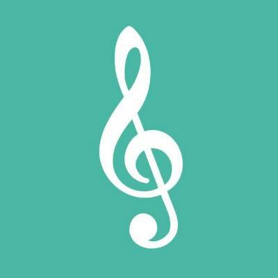 کانال persian music