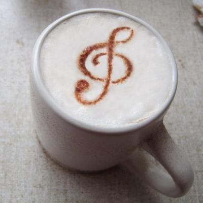 کانال کافه موزیک