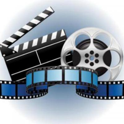 کانال سینما و دیگر هیچ