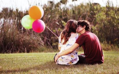 کانال عاشقانه ♥