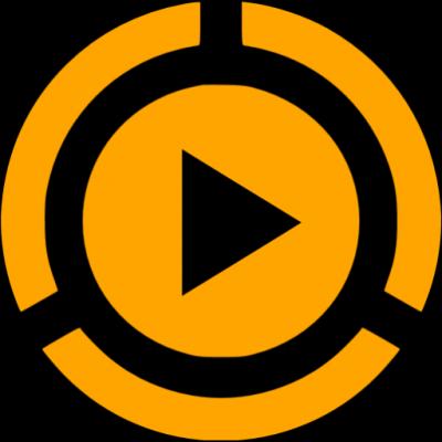 کانال کمیاب کلیپ