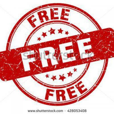 کانال free4share