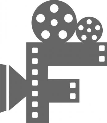 کانال فیلم ها