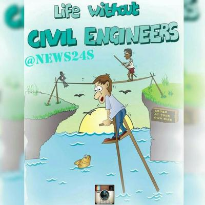 کانال تازه های مهندسی