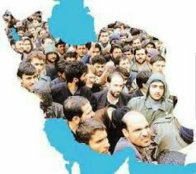 کانال فرهنگ ایرانی