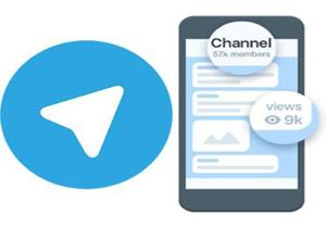 کانال کسب درآمدو پول