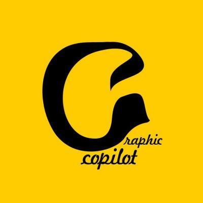 کانال گرافیک کوپایلوت