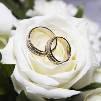 کانال ازدواج