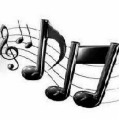 کانال موسیقی های نوین