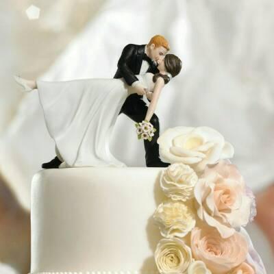 کانال عروسی موزیک