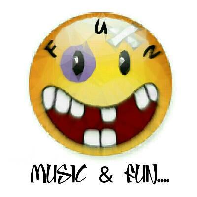 کانال music & fun