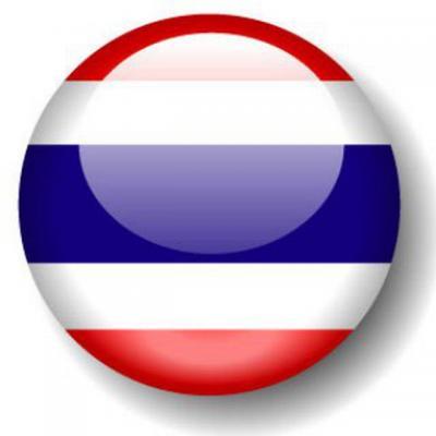 کانال تور و مطالب تایلند