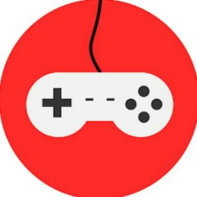 کانال Pc_games