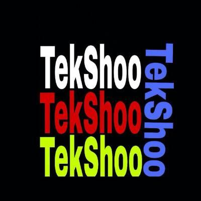 کانال Tekshoo