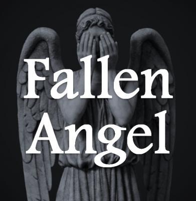 کانال Fallen Angel