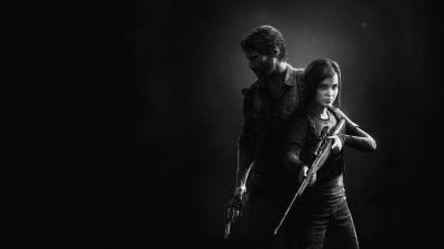 کانال بازی پلی استیشن  PS4