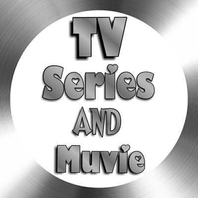 کانال Tv Series And Movie