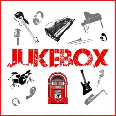 کانال Jukebox