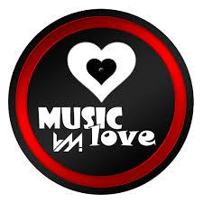 کانال Music Love