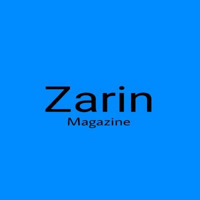 کانال زرین