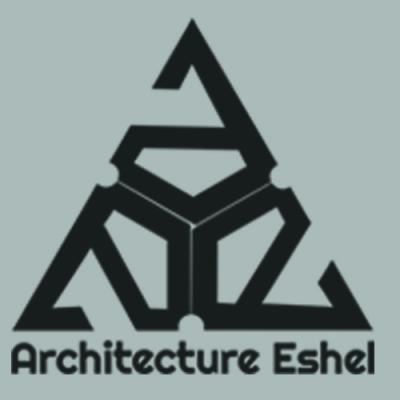 کانال Architecture Eshel