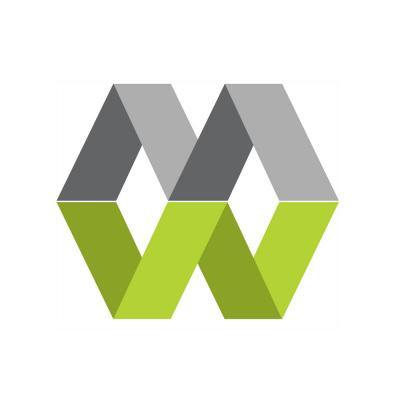 کانال طراحی وب سایت و اپ