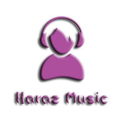 کانال رسانه هراز موزیک