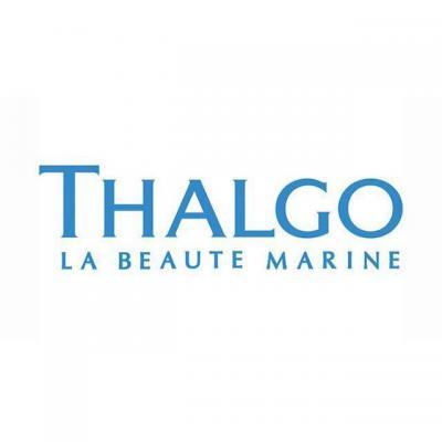 کانال محصولات تالگو