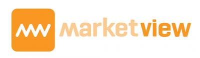 کانال Market_View