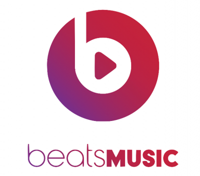 کانال beatsMusick