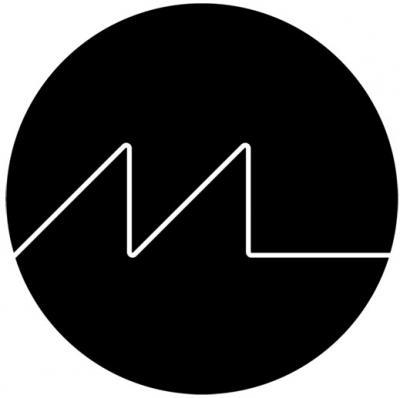 کانال Musicland