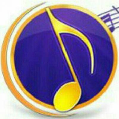 کانال موزیک سمفونی