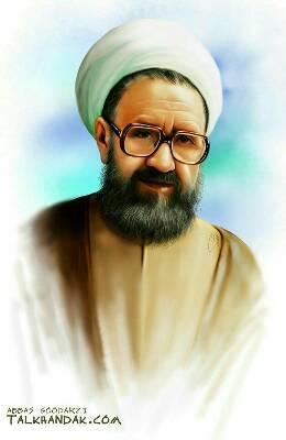 کانال داستان راستان