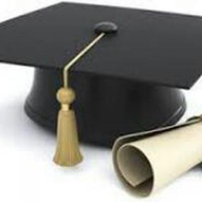 کانال پرتال دانشگاهی کشور