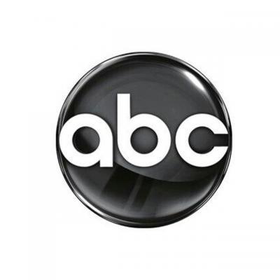 کانال abc
