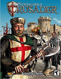 کانال جنگ های صلیبی ۱۲۳