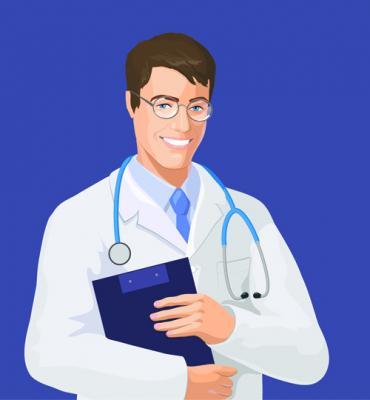 کانال ون طب|طب سنتی ولاغری