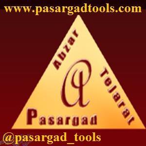 کانال ابزار تجارت پاسارگاد