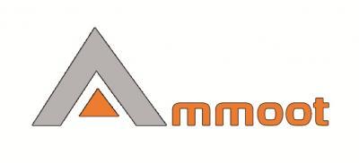 کانال آموت : سازنده ویلا
