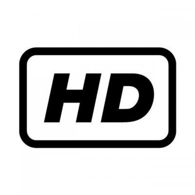 کانال عکس های اچ دی
