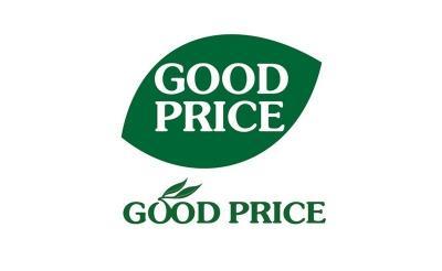 کانال Good Price
