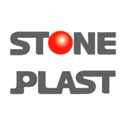 کانال stoneplast