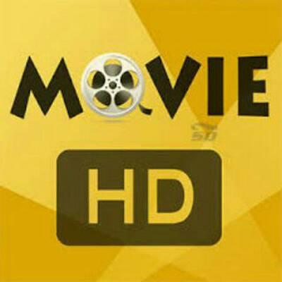 کانال فیلم کده
