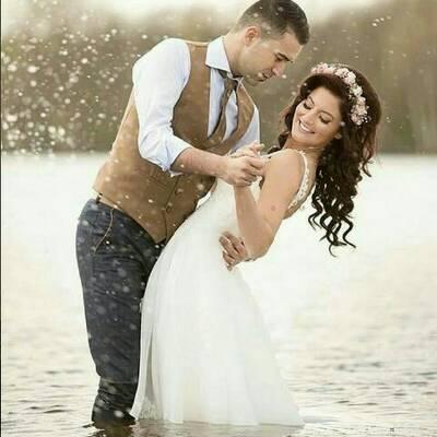 کانال اشعار ناب و عاشقانه