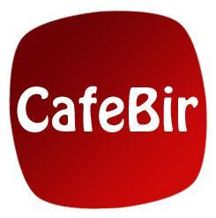 کانال CafeBir
