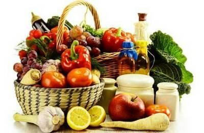 کانال سلامت با طب گیاهی