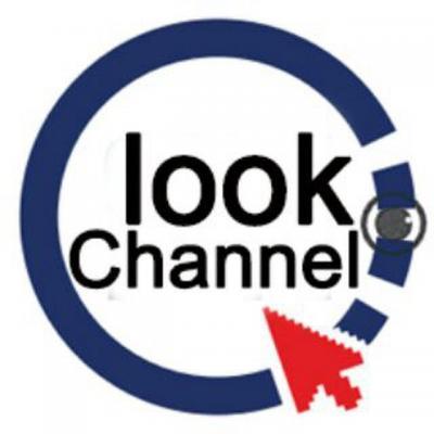 کانال نگاه