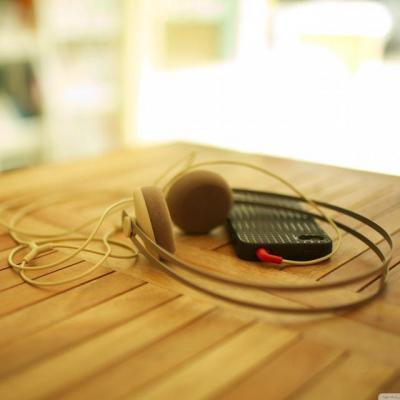 کانال musicbox